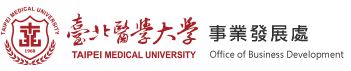 Taipei Medical University Office of Business Development
